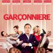 Théâtre LA GARCONNIERE