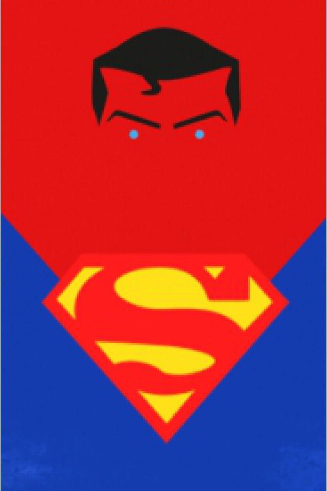 HOLI PARTY CLOSING SUPER HEROS @ ESPACE LE CHALET - BEAUCAIRE