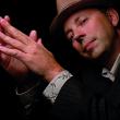 Concert LA LECON DE JAZZ BILL EVANS à  @ GRANDE SALLE - Billets & Places