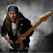 """ULI JON ROTH 'Tokyo Tapes Revisited"""""""