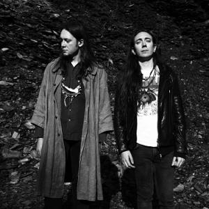 Concert Alcest & Mono + guest