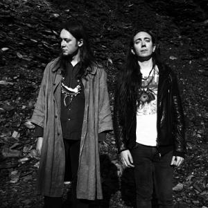 Alcest & Mono + guest