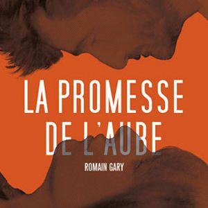 Théâtre La promesse de l'aube