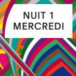 THE PEACOCK SOCIETY FESTIVAL 2016 - NUIT 1 - NICE PRICE
