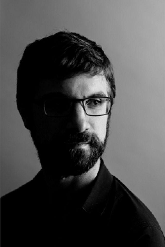Robin VERHEYEN New-York Quartet @ Sunside - Paris