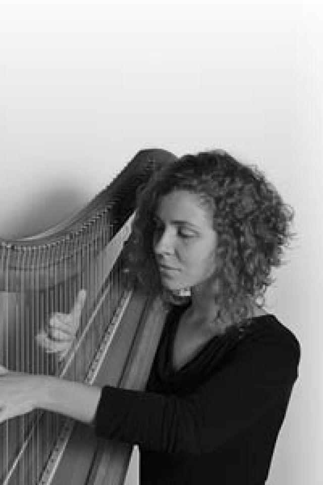Trio Perrudin, Benita & Rabbia @ Théâtre de la Manufacture - Nancy