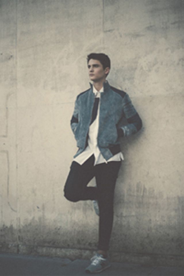 Soirée One Night With…KUNGS