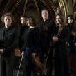 VIVALDI/Les Quatre saisons-ALBINONI/adagio-PACHELBEL/Canon