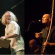 "Concert Danyèl WARO & Zanmari BARÉ ""Kazkabar Tour"""