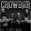 CROWBAR + 400 THE CATS