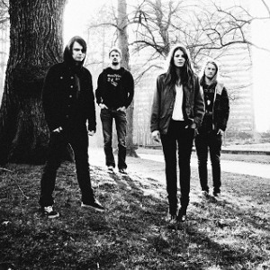 IBOAT - CONCERT: OATHBREAKER + WIFE + THE RODEO IDIOT ENGINE