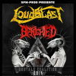 Loudblast @ Nantes