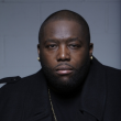 Concert KILLER MIKE + APOLLO BROWN & GUILTY SIMPSON + RASCALS @ Glazart, PARIS 19 - 14 Février 2013