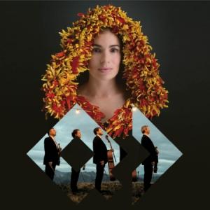 Festival YAEL NAIM & LE QUATUOR DEBUSSY