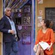 Théâtre TOUT A REFAIRE à CANNES @ THEATRE CROISETTE - Billets & Places