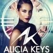 Concert ALICIA KEYS à Monte-Carlo @ Salle des Etoiles - Sporting - Billets & Places