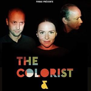 Concert EMILIANA TORRINI & THE COLORIST