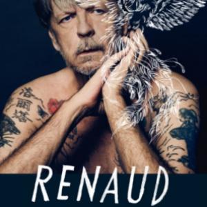 Concert RENAUD - PHENIX TOUR