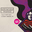 FESTIVAL LEVITATION France - Pass 2 Jours