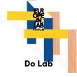 DO LAB 3 : INVENTER L'ACTION PUBLIQUE DE DEMAIN