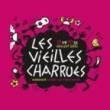 FESTIVAL DES VIEILLES CHARRUES 2013 - JEUDI à Carhaix @ Site de Kerampuilh - Carhaix - Billets & Places