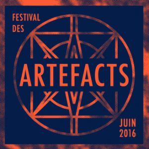 Festival CYPRESS HILL + METHOD MAN & REDMAN + DJ SHADOW + MOBB DEEP