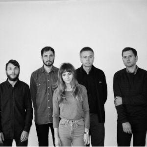 Concert MOTORAMA + THOUSAND à Paris @ Café de la Danse - Billets & Places