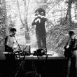 Concert DN : PICK'O'RAMA