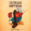 Concert LES PETITES BOURRETTES