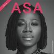 Concert ASA + 1�re partie