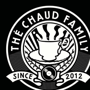 THE CHAUD GANG PARTY #03 @ Club & Grande Salle RODIA - BESANCON