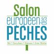 SALON EUROPEEN DES PECHES