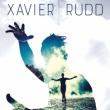 Concert XAVIER RUDD
