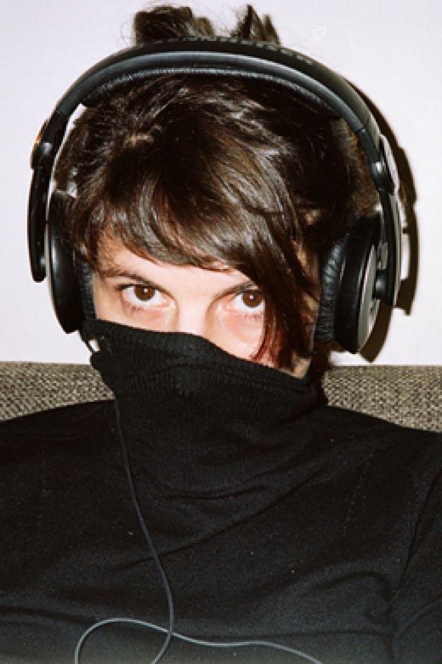 """Robi - """"Autour de Sylvia Plath""""  @ Maison de la poésie - PARIS"""