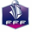Match CDF - OLF / Grenoble Foot 38