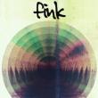 Concert FINK