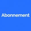 Carte ABONNEMENT SAISON 2016-2017