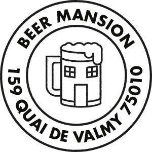 Festival BEER MANSION
