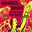 Carte ADHESION @ LE BIKINI, RAMONVILLE