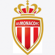 Match OL / AS Monaco