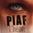 Piaf, L'Inédite