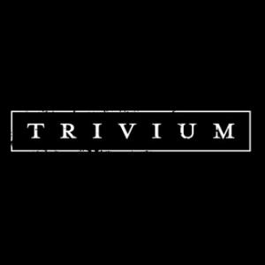 Festival TRIVIUM + Guest