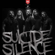 Suicide Silence + Guests