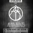 CARTE BLANCHE BY NEW CASTLE : ALPHA BEATS