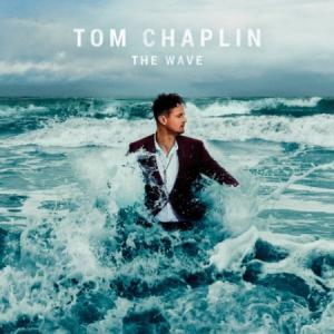 Concert TOM CHAPLIN