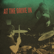Concert At The Drive-In