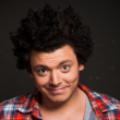Spectacle Kev Adams teste� voilà voilà !
