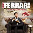 Spectacle JEREMY FERRARI Vends 2 pi�ces � Beyrouth
