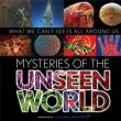 Festival Les Mystères de l'Invisible