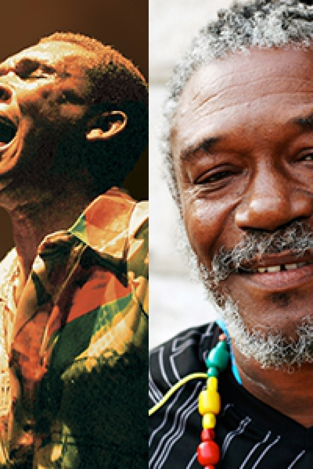 concert horace andy ken boothe grenoble la belle. Black Bedroom Furniture Sets. Home Design Ideas